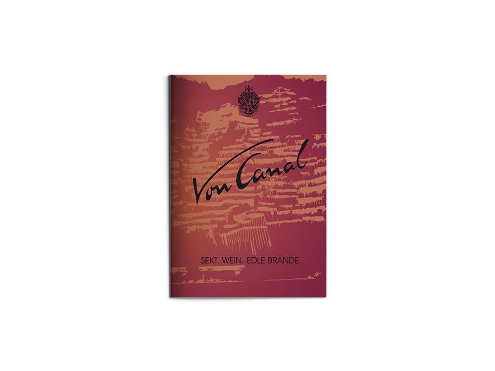dvc_Ref-vonCanal-Preisliste-2