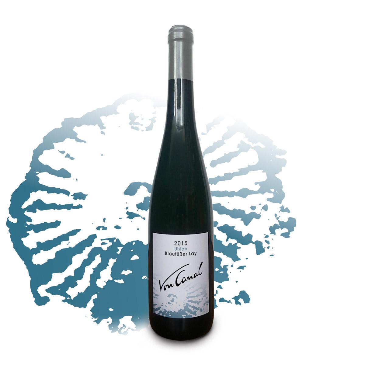 vC_Wein-Blaufuesser
