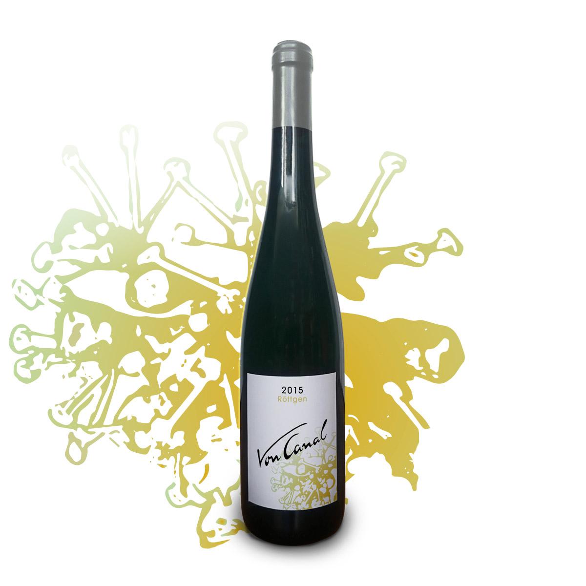 vC_Wein-Roettgen-2
