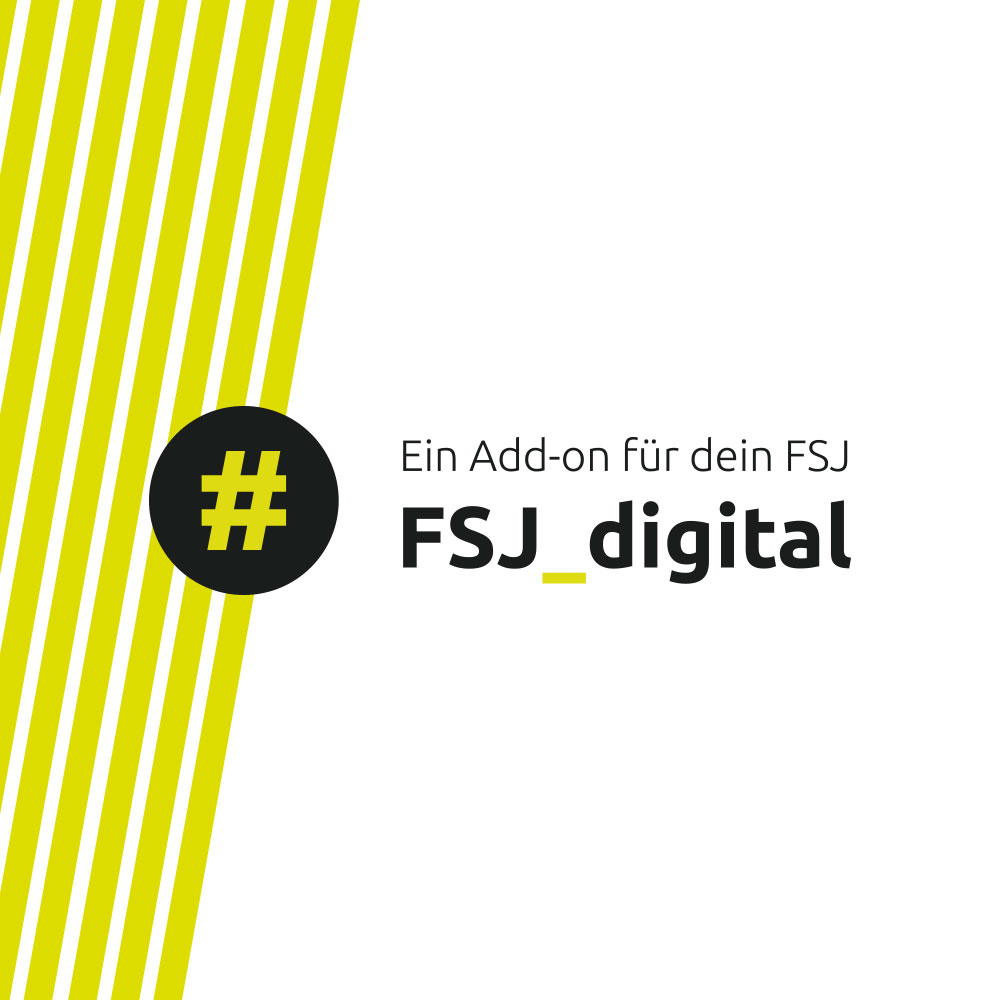 FSJ_digital