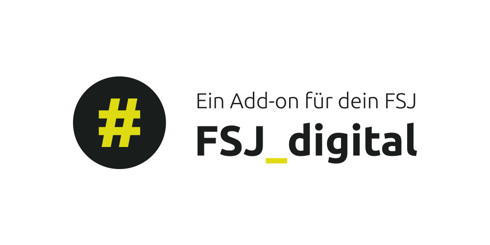 Logo FSJ_digital