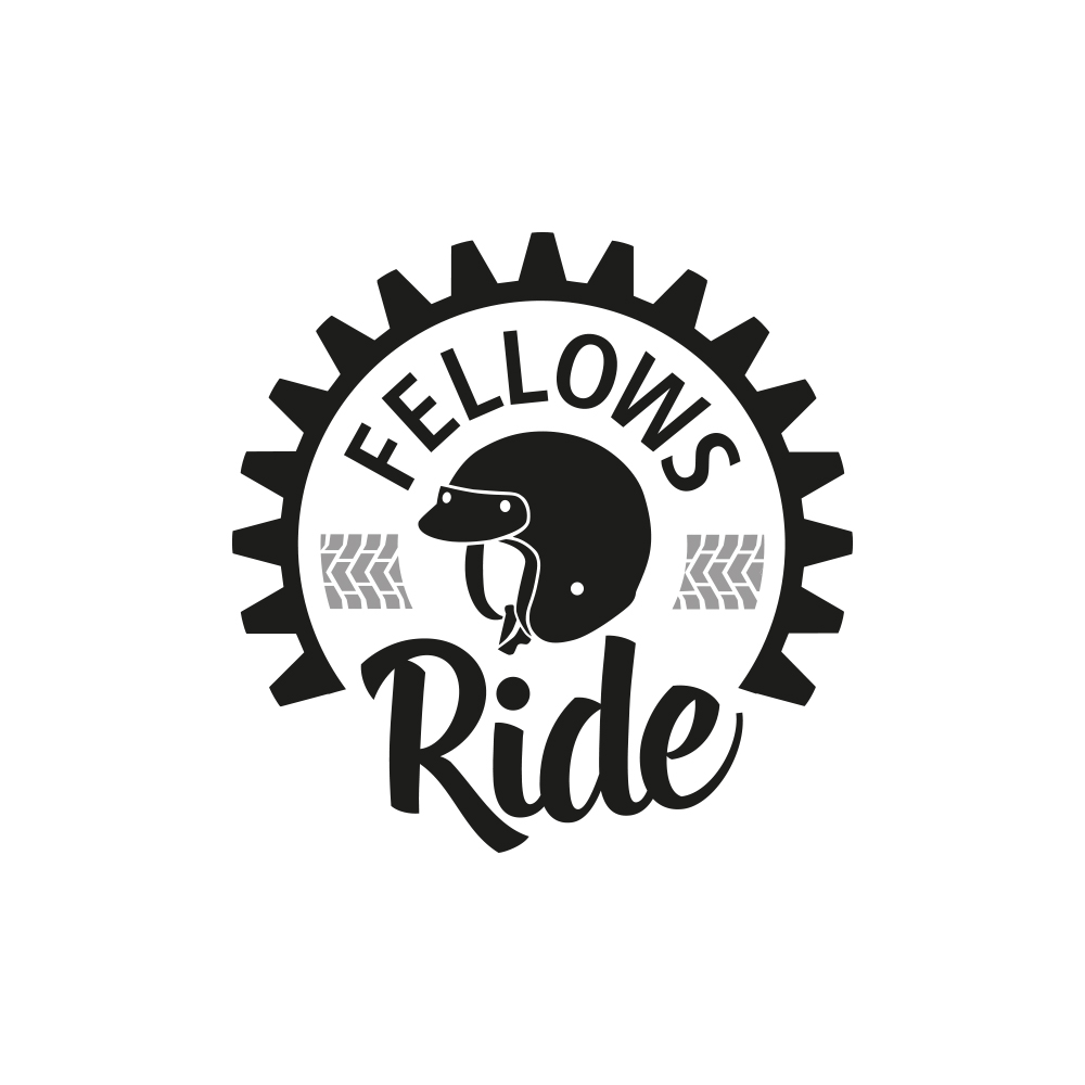 Logo Fellows Ride